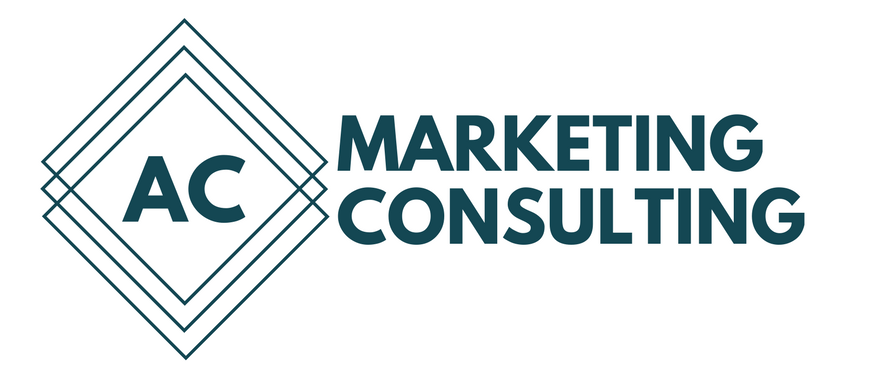 AC Marketing Consulting